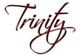 Trinity Signature
